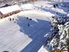 Vodni svet Kolin - ledova_plocha2