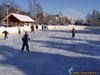 Vodni svet Kolin - ledova_plocha6