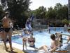 Vodní svět Kolín/Vodni svet Kolin - letní detske_bazenky2