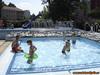Vodní svět Kolín/Vodni svet Kolin - letní detske_bazenky3