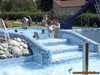 Vodní svět Kolín/Vodni svet Kolin - letní detske_bazenky4