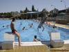 Vodní svět Kolín/Vodni svet Kolin - letní plavecky_bazen1