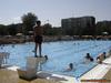 Vodní svět Kolín/Vodni svet Kolin - letní plavecky_bazen2