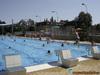 Vodní svět Kolín/Vodni svet Kolin - letní plavecky_bazen5