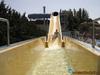 Vodní svět Kolín/Vodni svet Kolin - letní tobogan1