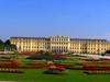 Schonbrunn Rakúsko/Rakusko