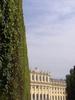 ku zámku Rakúsko/Rakusko