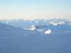 Švajčiarske alpy Švajčiarsko/Svajciarsko