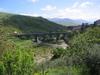 Most pri Radanzze Taliansko
