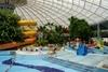 Pictures - Aquaticum Debrecen