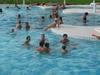 Fotogaléria - Kúpele a zážitkový bazén Túrkeve/Kupele a zazitkovy bazen Turkeve