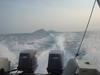 Celebes Sea Malajzia