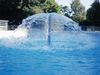 Sopot - Aquapark Sopot_30