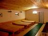 Hlohovec - Sauna
