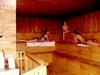 Hlohovec - Sauna (2)