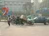 Dopravne prostriedky 1 Čína/Cina