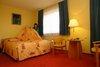 Akwawit Lešno/Akwawit Lesno - 1_hotel