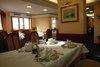 Akwawit Lešno/Akwawit Lesno - 1_restaurant