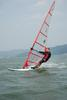 Domaša: Dobrá/Domasa: Dobra - Windsurfing