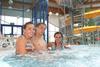 Polkowice - 10_Aquapark Polkowice