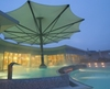 Pictures - Therme Laa