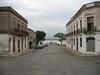 Colonia del Sacramento Uruguaj