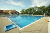 Wellness Patince - Vonkajšie bazény
