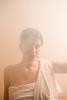 Wellness Patince - Saunový svet