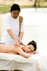 Wellness Patince - Wellness procedúry
