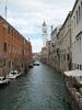 venezia Taliansko