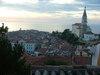 piran Slovinsko