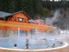Pictures - Kupele Lucky: Aqua-Vital Park