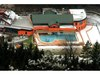 Kupele Lucky: Aqua-Vital Park - Aqua-Vital Park (3)