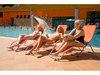 Kupele Lucky: Aqua-Vital Park - Aqua-Vital Park (4)