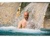 Kupele Lucky: Aqua-Vital Park - Aqua-Vital Park (5)