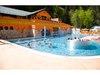 Fotogaléria - Kúpele Lúčky: Aqua-Vital Park/Kupele Lucky: Aqua-Vital Park