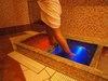 Kúpele Lúčky: Aqua-Vital Park/Kupele Lucky: Aqua-Vital Park - Aqua-Vital Park (7)