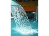 Kupele Lucky: Aqua-Vital Park - Aqua-Vital Park (9)