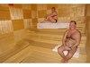Kúpele Lúčky: Aqua-Vital Park/Kupele Lucky: Aqua-Vital Park - Sauna (2)