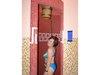 Kúpele Lúčky: Aqua-Vital Park/Kupele Lucky: Aqua-Vital Park - Sprcha