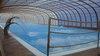 Kalná nad Hronom: Wellness/Kalna nad Hronom: Wellness - Wellness bazén (1)