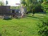 Dunajská Streda/ATC Camping/Dunajska Streda/ATC Camping - ATC Camping (4)