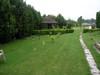 Dunajská Streda/ATC Camping/Dunajska Streda/ATC Camping - ATC Camping (8)