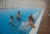 Kalná nad Hronom: Wellness/Kalna nad Hronom: Wellness - Wellness bazén (4)