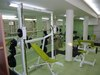 Kalna nad Hronom: Wellness - Fitness