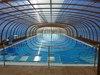 Kalna nad Hronom: Wellness - Wellness bazén (5)