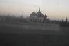 Aladinov palác Sýria/Syria
