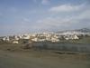 mestá na vyvyšeninách Libanon