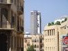 Holiday Inn Libanon