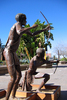 Windhoek Namíbia/Namibia